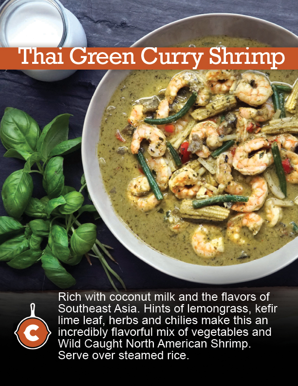 Thai-Green-Curry-Shrimp.jpg