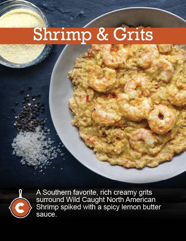 Shrimp-&-Grits.jpg