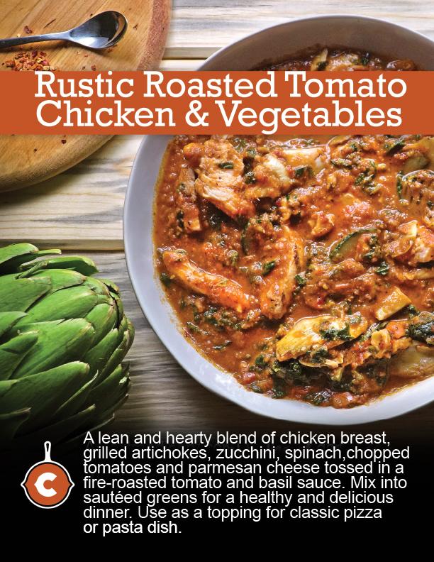 Rustic-Roasted-Chicken-&-Veg.jpg