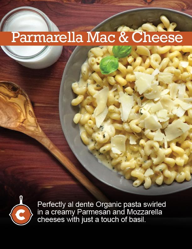 Parmarella-Mac-&-Cheese.jpg