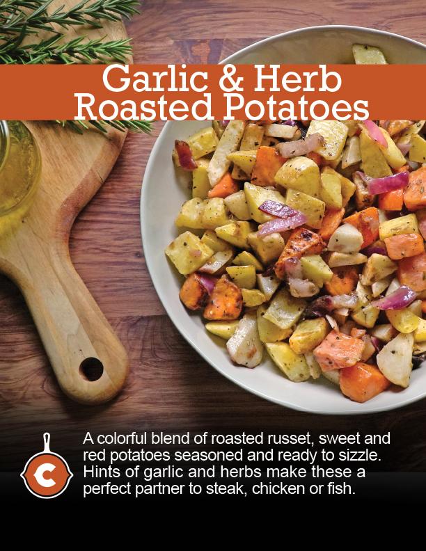 Garlic-&-Herb-Roasted-Potatoes.jpg