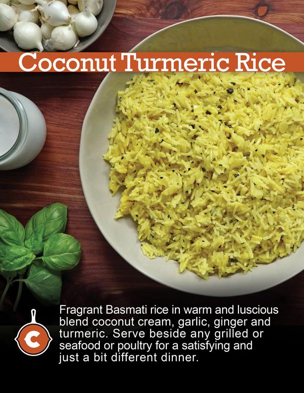 Coconut-Tumeric-Rice.jpg