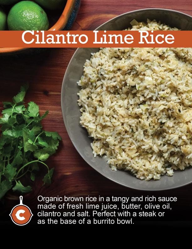 Cilantro-Lime-Rice.jpg