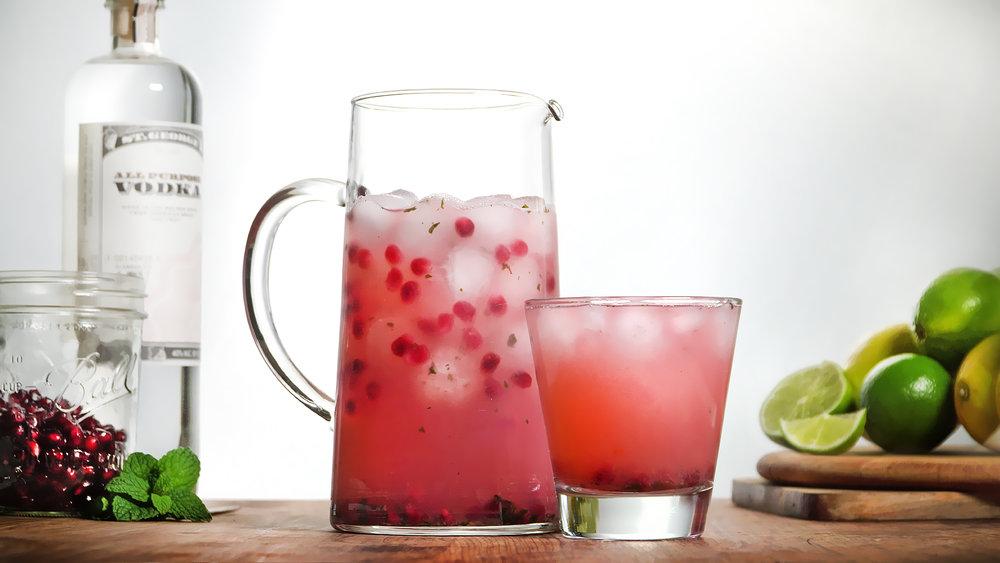 Pomegranate_Drink_After.jpg