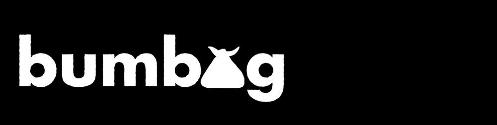 Bumbbag-Testimonial.png