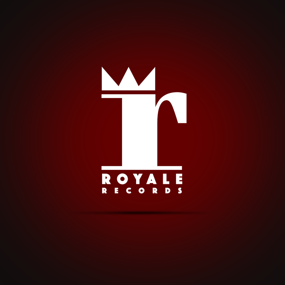 RoyaleRecords-2-LogoSQ.png