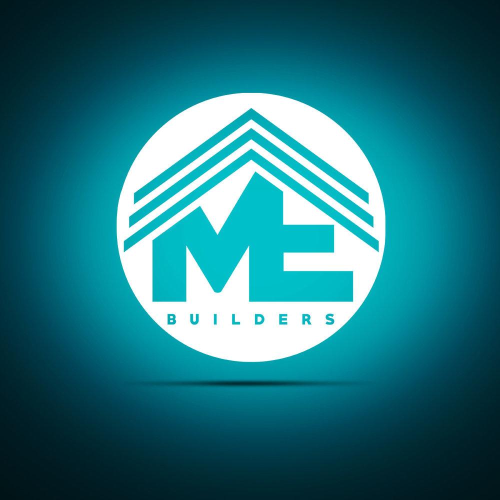 MeBuilders_SQ.png