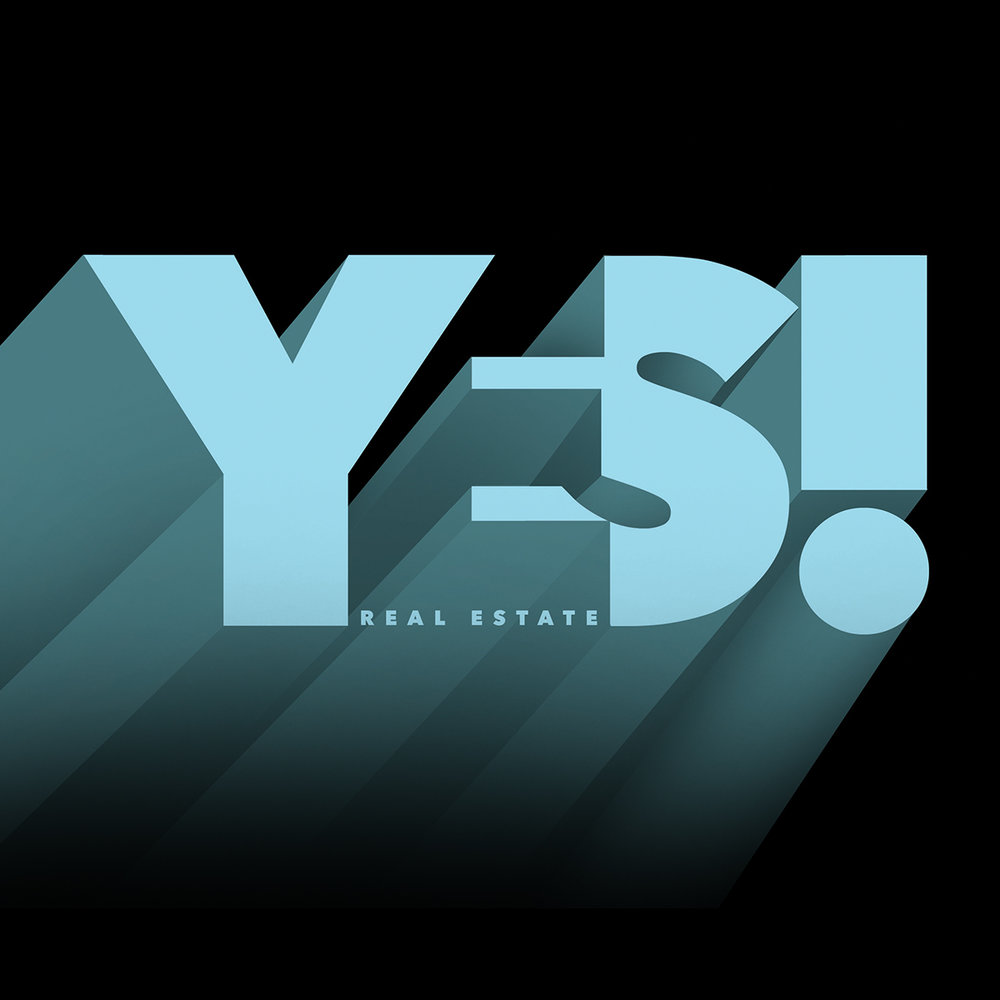 YES_logo-SQ.jpg