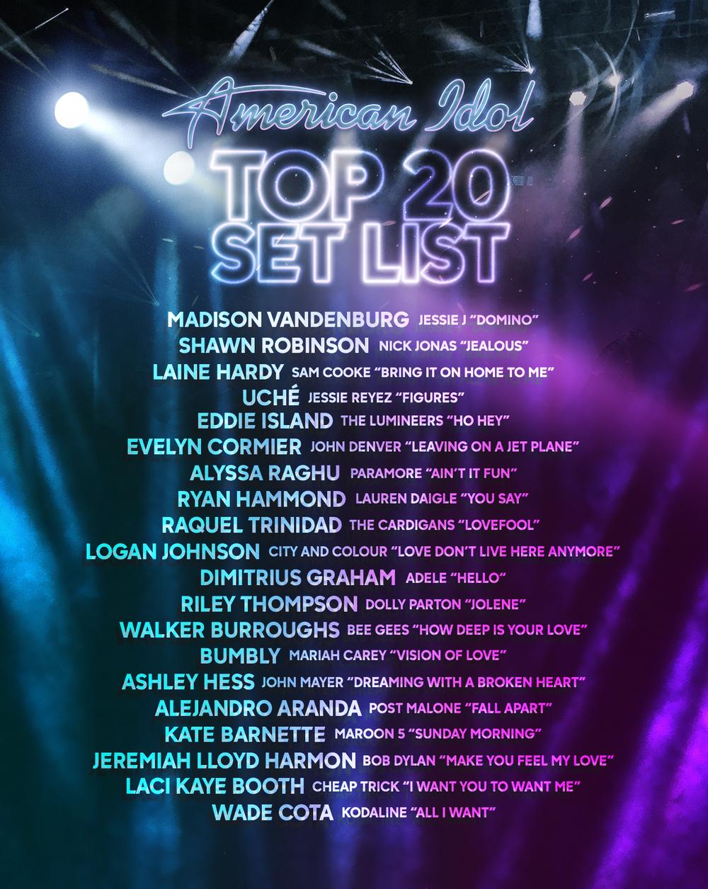 TOP20_SetList_V4.jpg