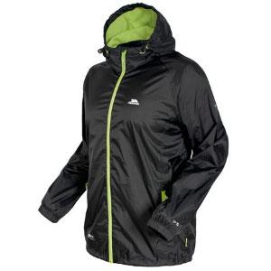trespass-qikpac-jacket-waterproof-for-men-and-women-in-black~p~5240x_01~460.2.jpg