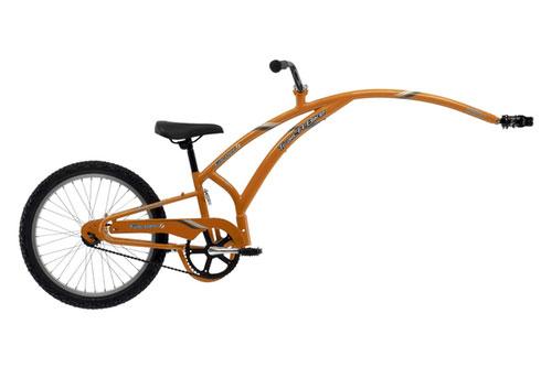 trail a bike rental portland or