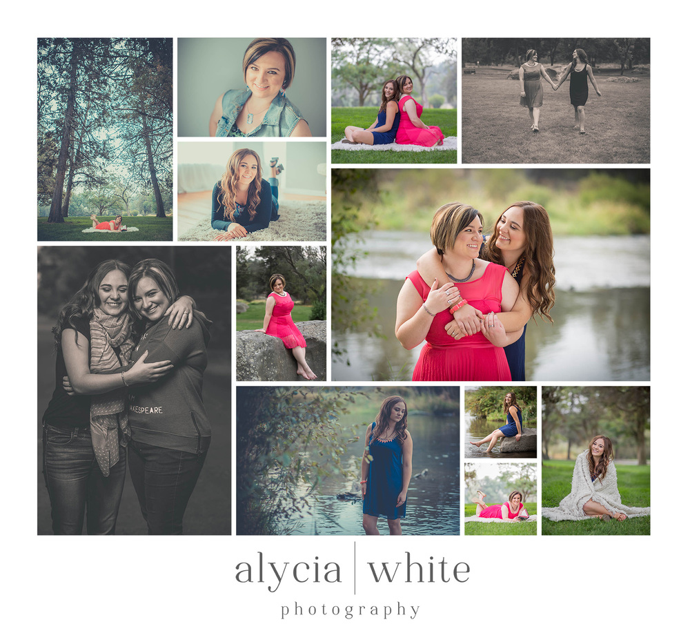 Alycia White Senior Photographer Central Oregon.jpg