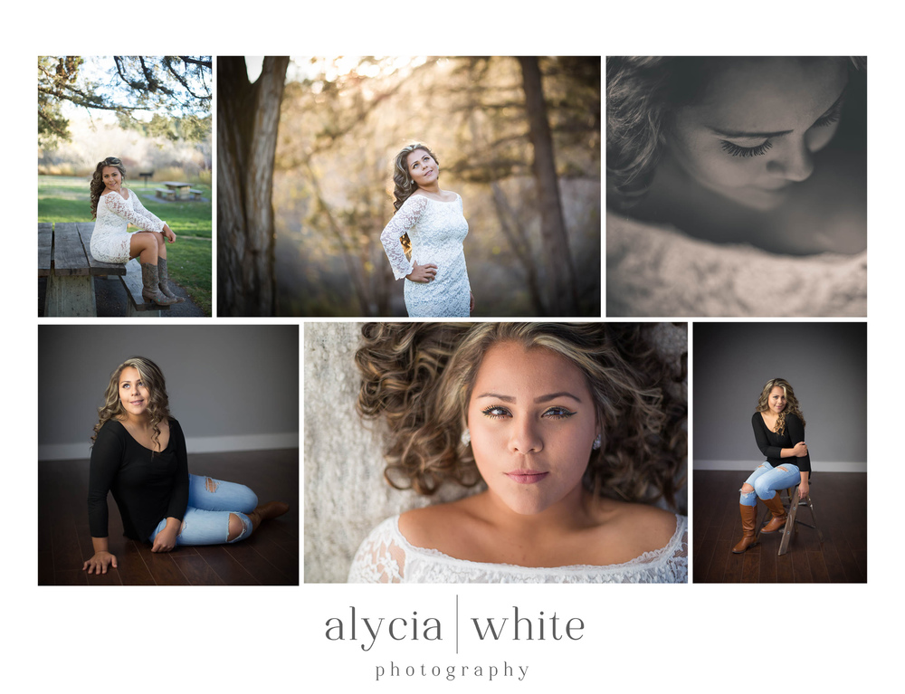 Alycia White Redmond Oregon Senior Photographer.jpg