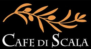 Cafe di Scala | Contemporary Italian Restaurant | Des Moines, Iowa