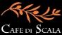 Cafe di Scala | Contemporary Italian Restaurant | Des Moines, Iowa