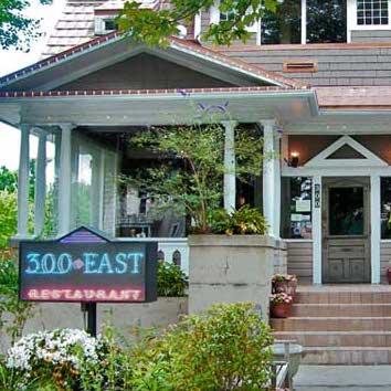300-east-storefront.jpg