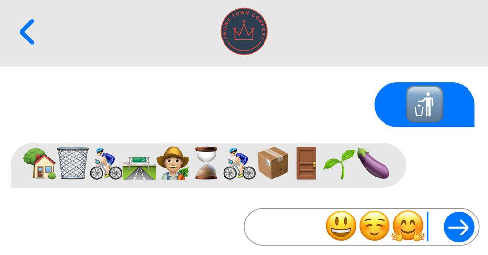 emoji-text.jpg