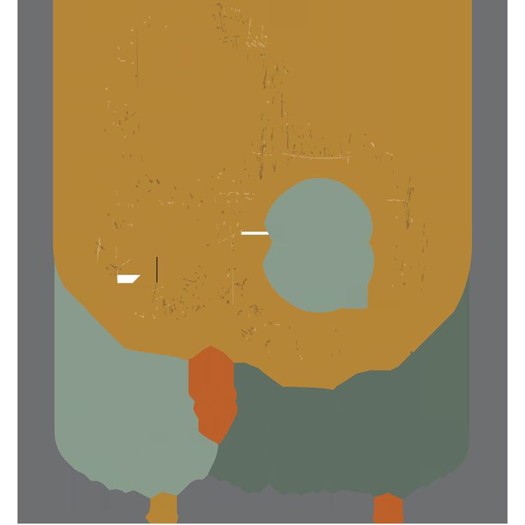 c3_lab.png