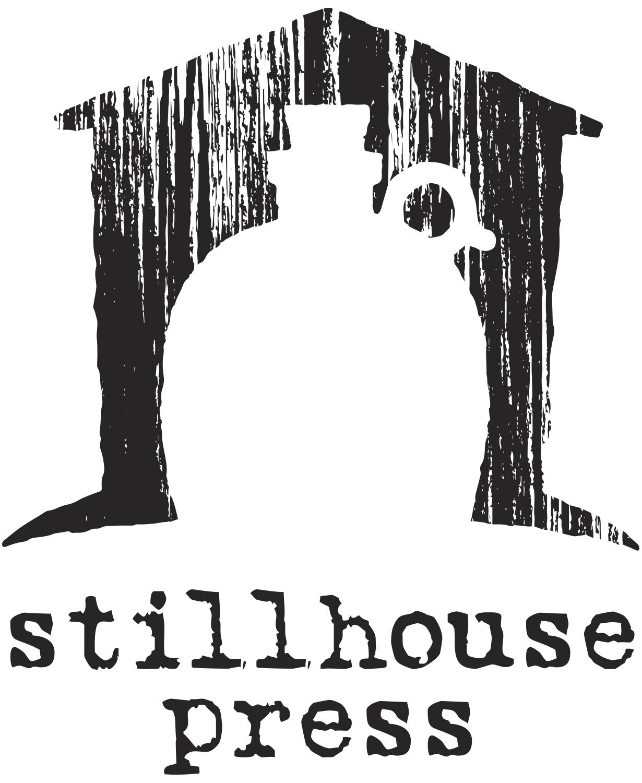 stillhouse press