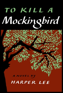 """To Kill a Mockingbird"" confronts race relations in a frank, but literary way."