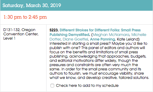 Stillhouse Press_#AWP19.png