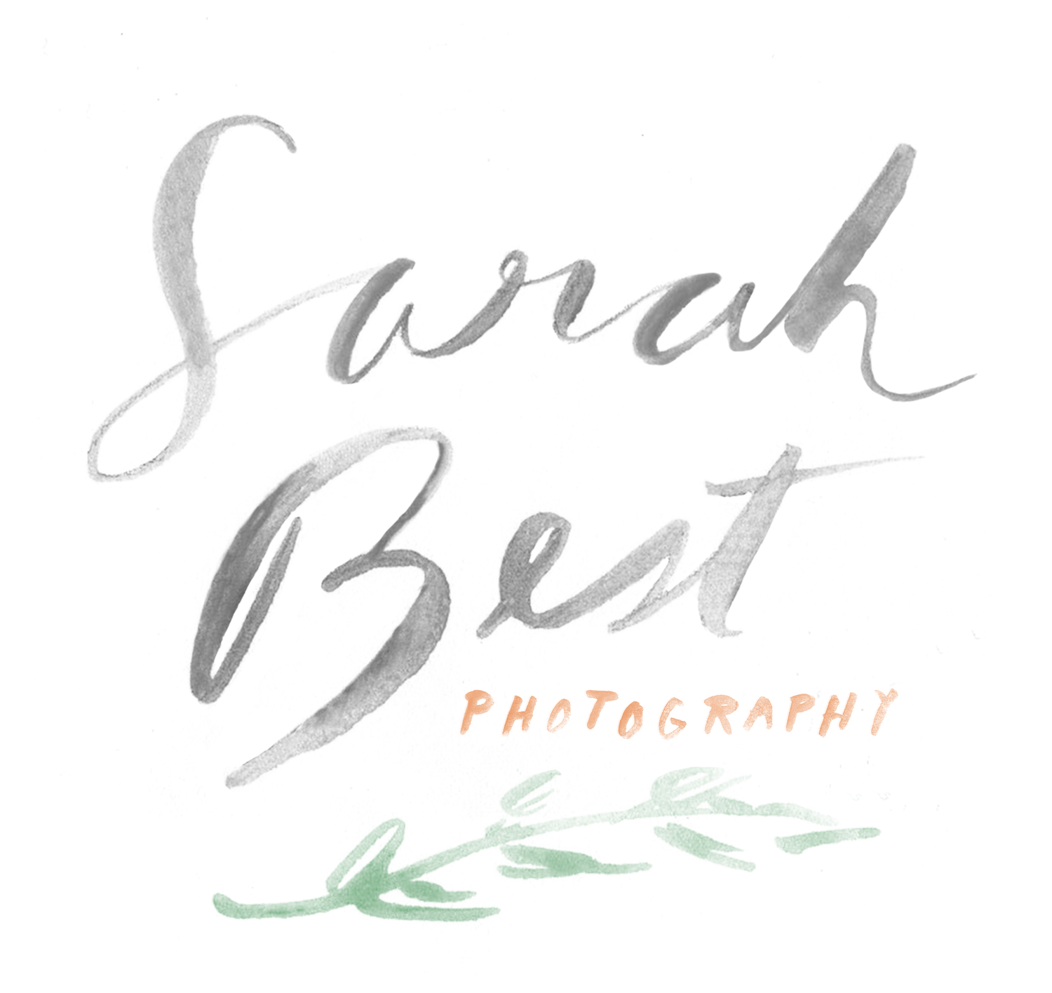 Sarah Best Photography