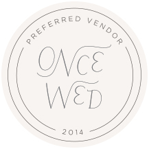 OnceWed_PreferredVendor_Circle_2014 copy.jpg