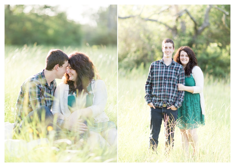 Joe+Elizabeth Tx Engagements-24.jpg