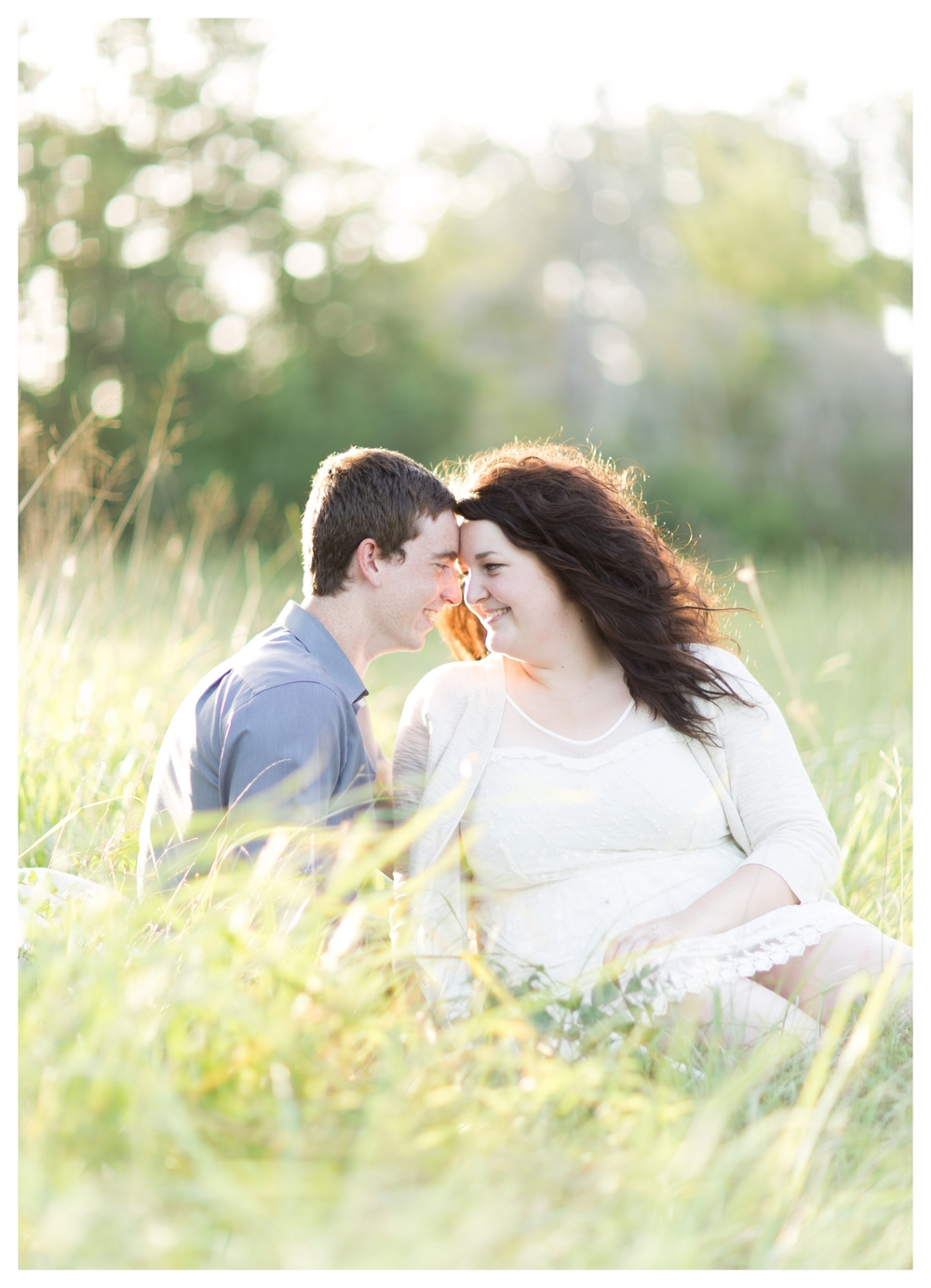 Joe+Elizabeth Tx Engagements-69.jpg