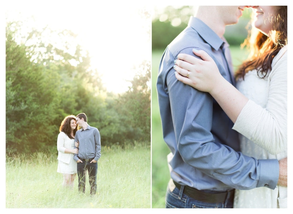 Joe+Elizabeth Tx Engagements-78.jpg
