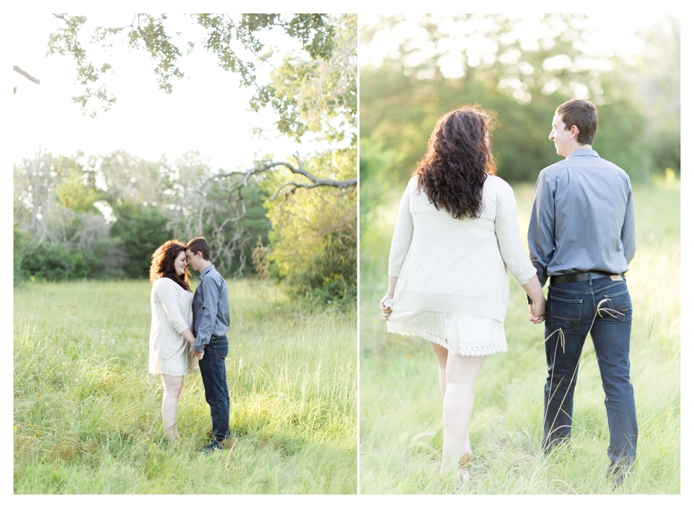Joe+Elizabeth Tx Engagements-83.jpg