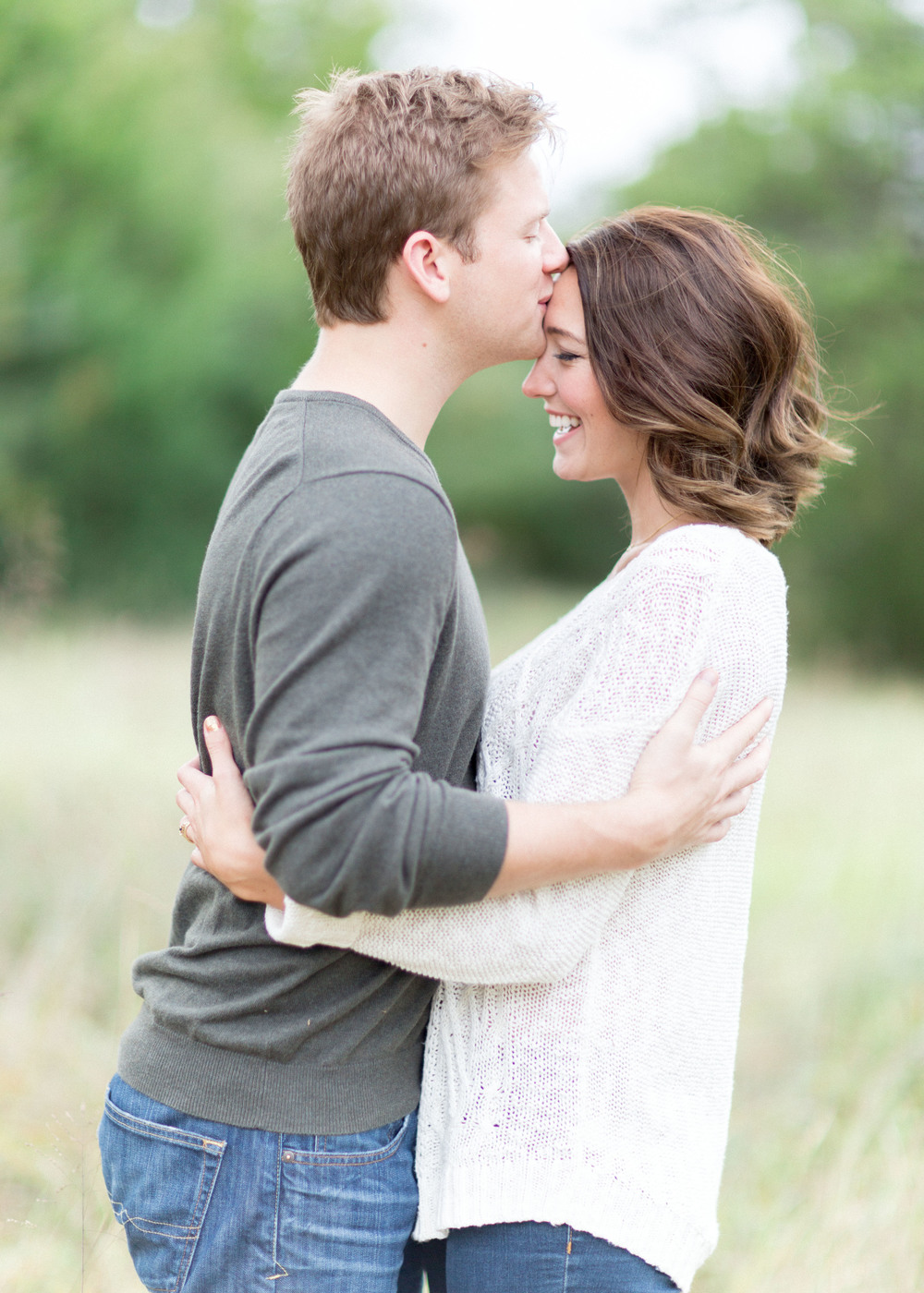 Sarah Best Photography - Anna & Jack Lifestyle Session-7.jpg