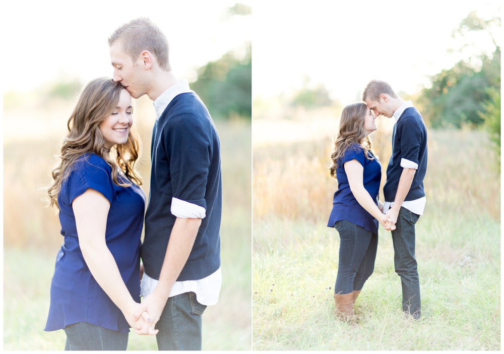Sarah Best Photography - Claire & David - Engagement Photography-6_STP.jpg