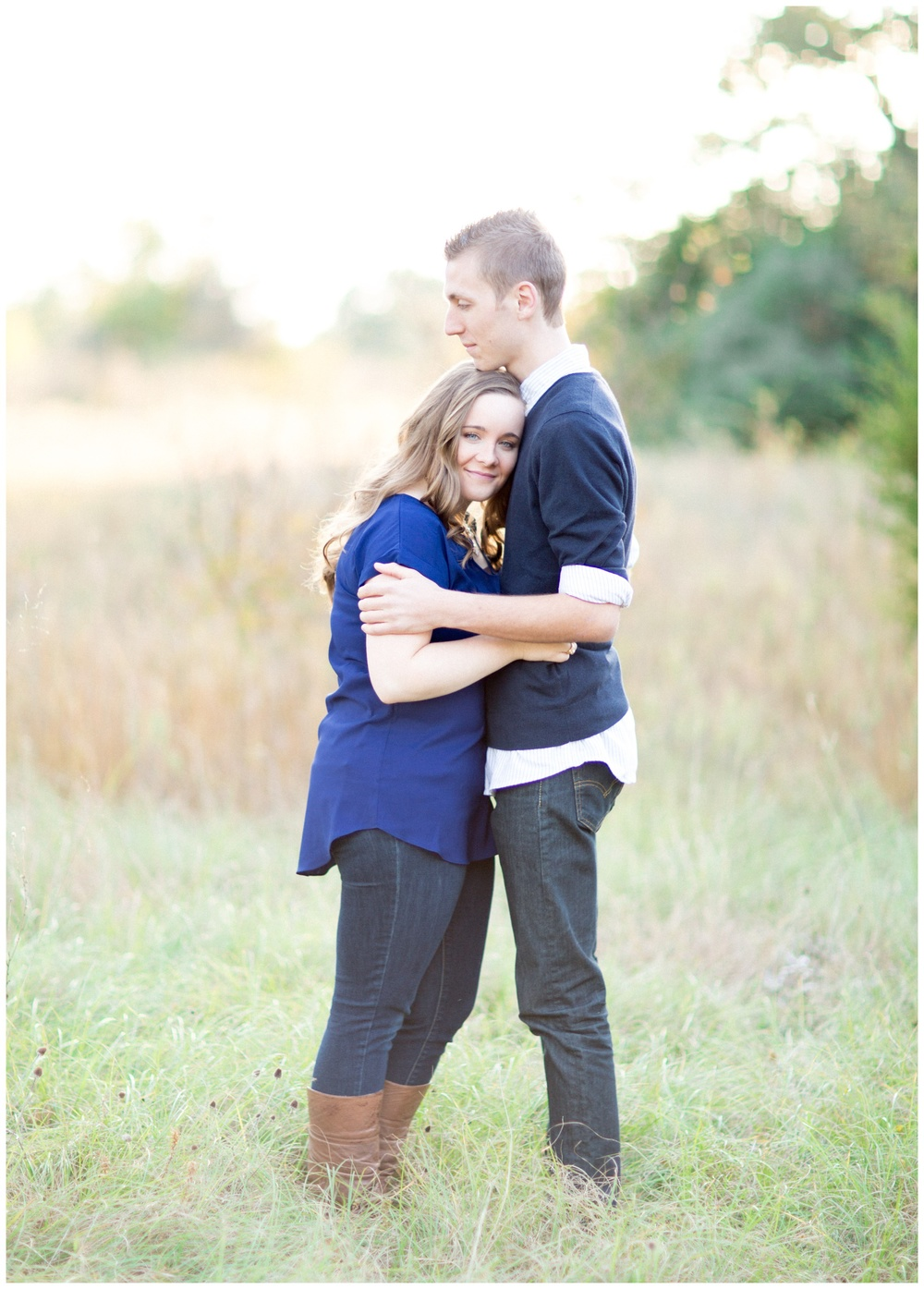 Sarah Best Photography - Claire & David - Engagement Photography-7_STP.jpg