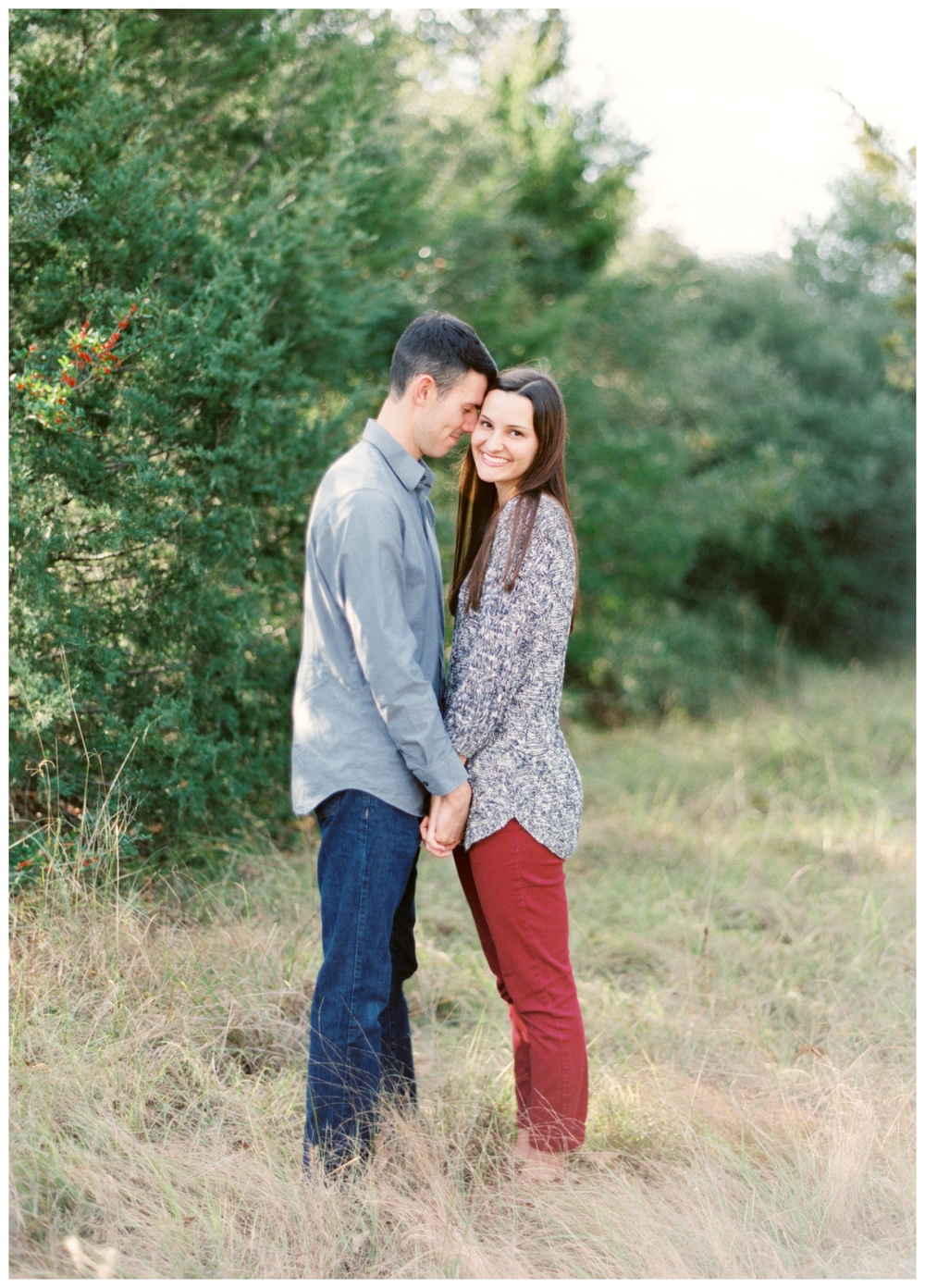 Sarah Best Photography - Brittany & Jonathan's Engagements-184_STP.jpg