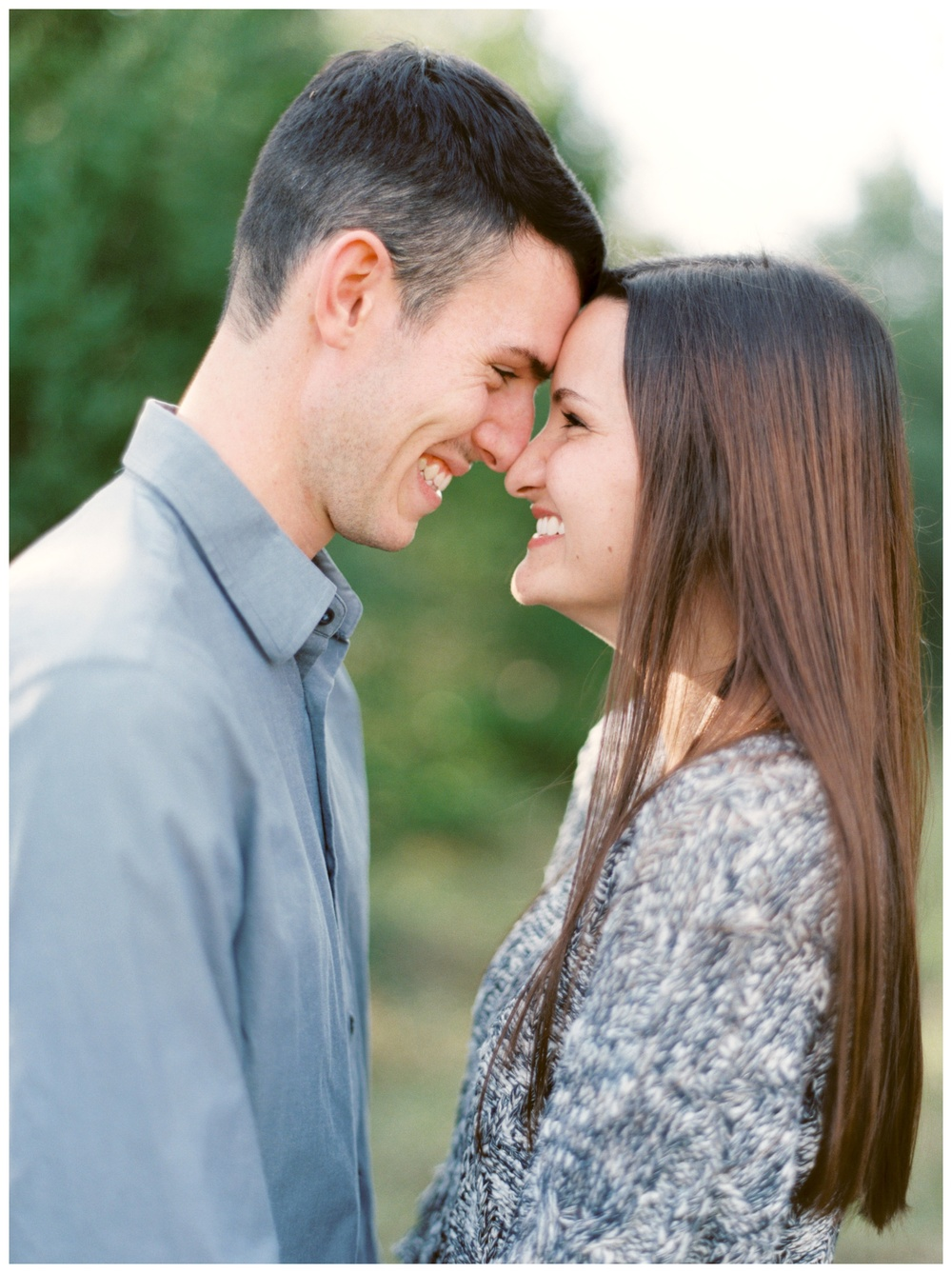 Sarah Best Photography - Brittany & Jonathan's Engagements-192_STP.jpg