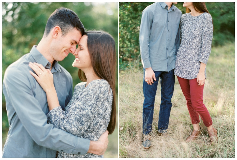 Sarah Best Photography - Brittany & Jonathan's Engagements-197_STP.jpg