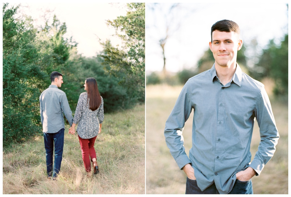 Sarah Best Photography - Brittany & Jonathan's Engagements-199_STP.jpg