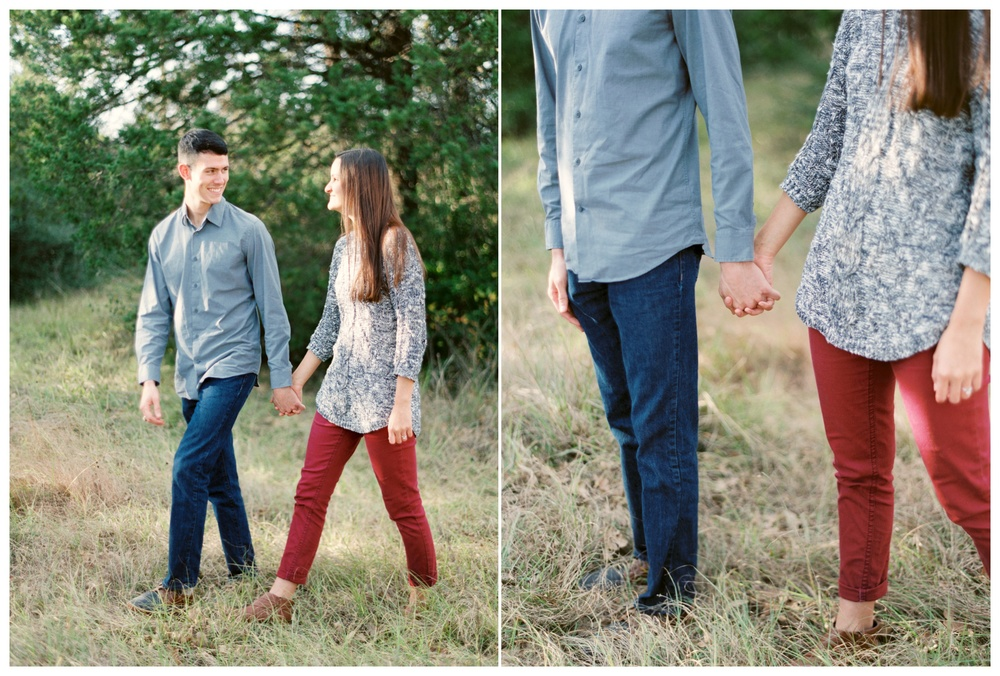Sarah Best Photography - Brittany & Jonathan's Engagements-210_STP.jpg