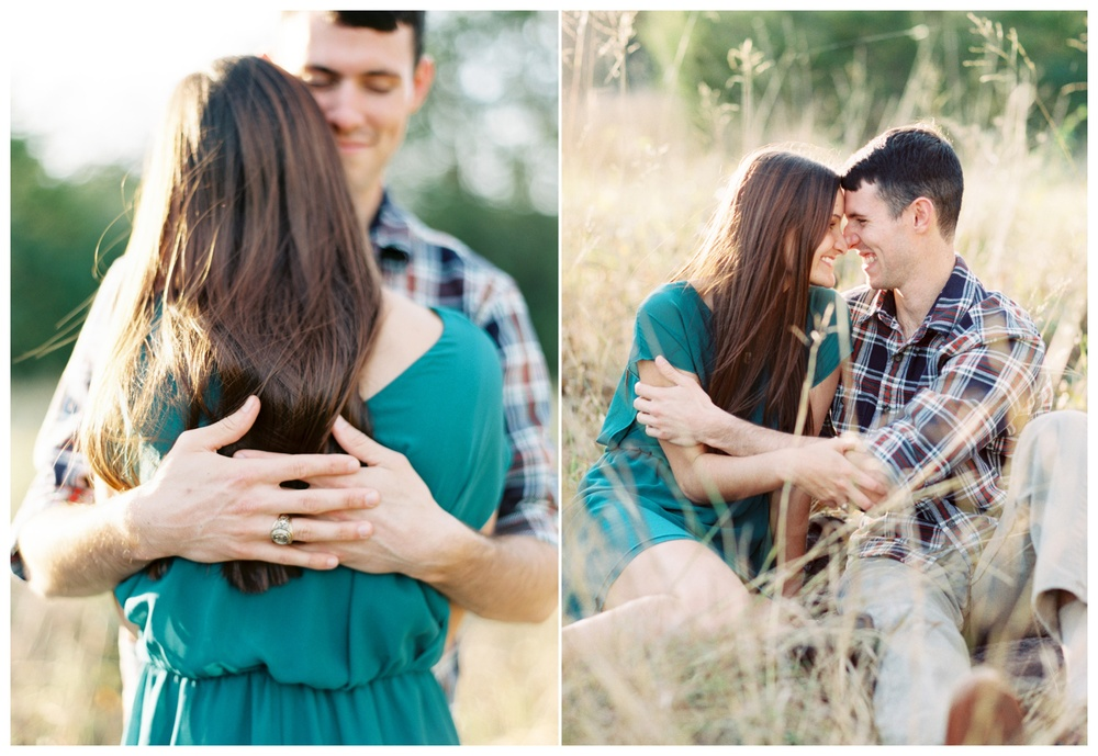 Sarah Best Photography - Brittany & Jonathan's Engagements-227_STP.jpg