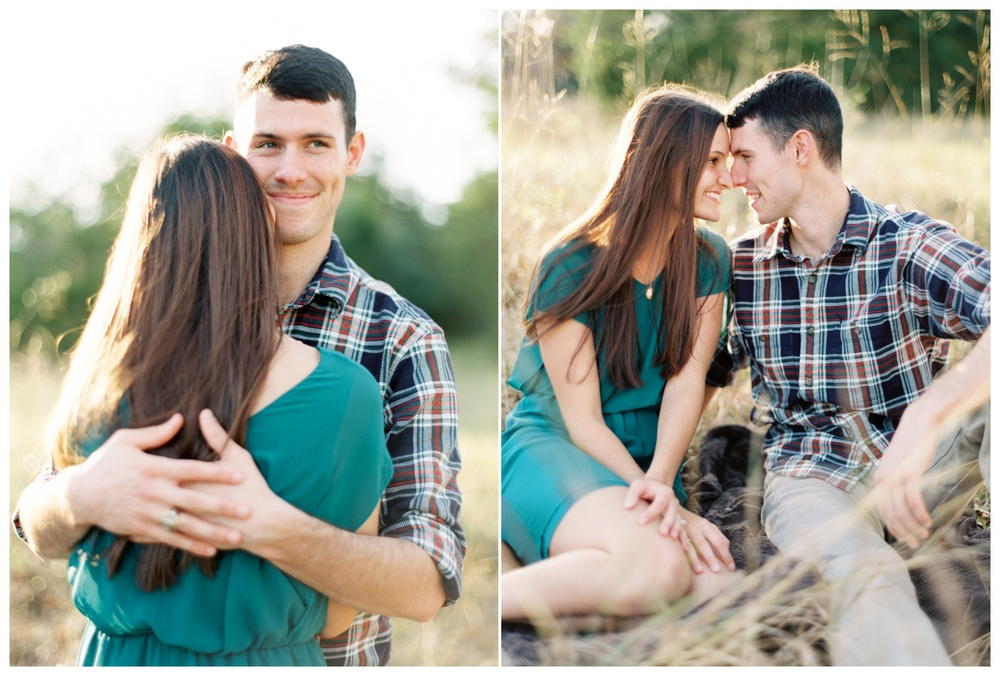 Sarah Best Photography - Brittany & Jonathan's Engagements-229_STP.jpg