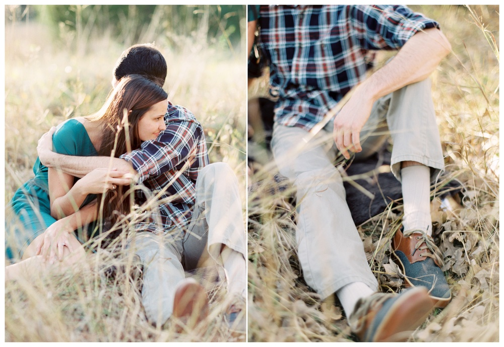 Sarah Best Photography - Brittany & Jonathan's Engagements-239_STP.jpg