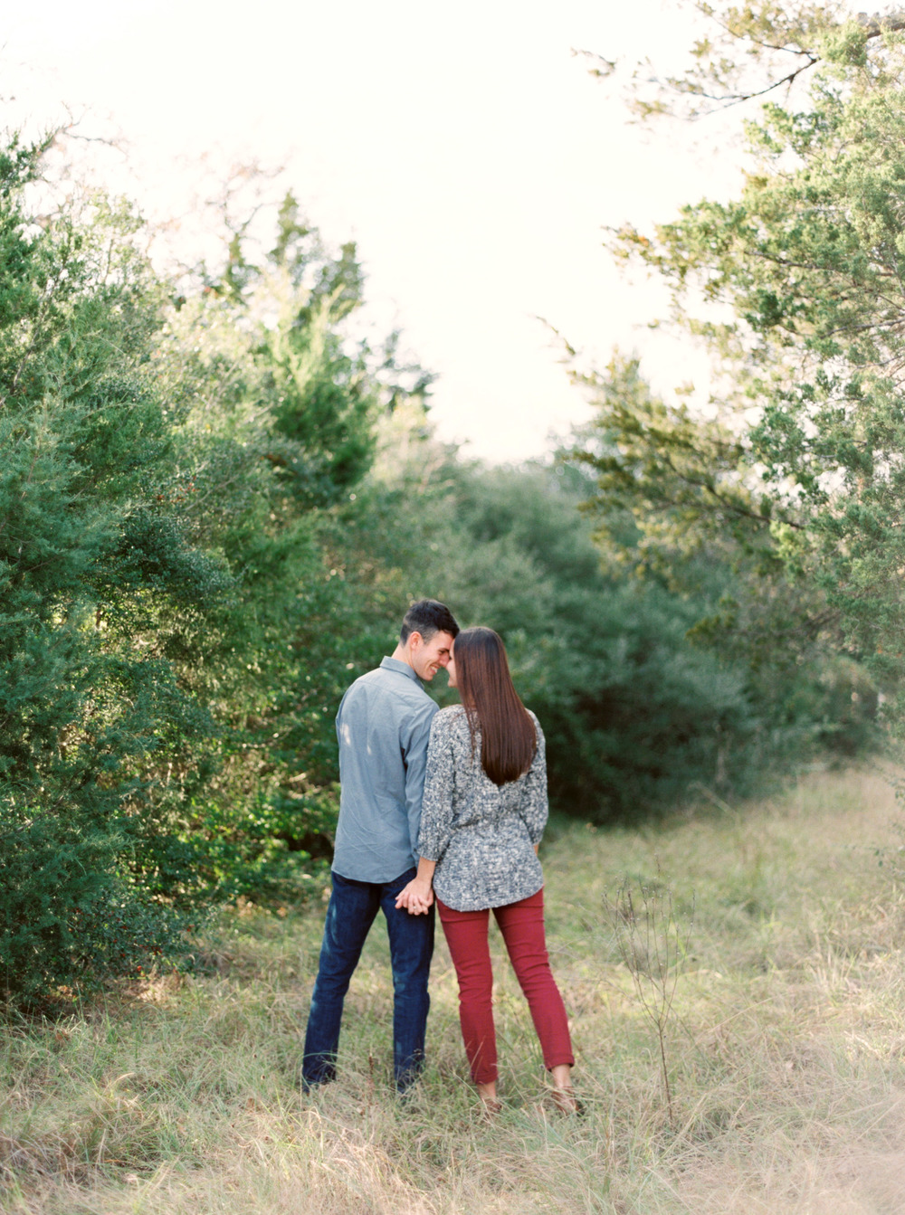 Sarah Best Photography - Brittany & Jonathan's Engagements-201.jpg