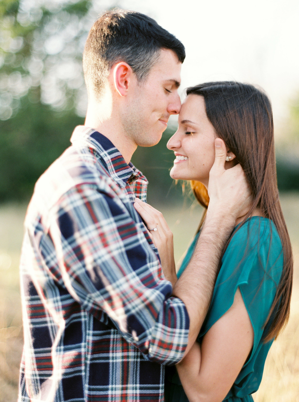 Sarah Best Photography - Brittany & Jonathan's Engagements-233.jpg