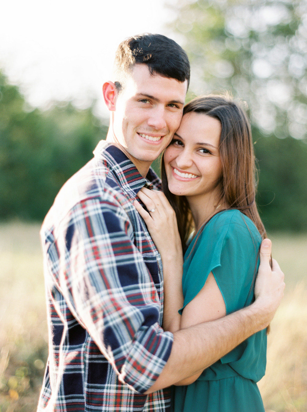 Sarah Best Photography - Brittany & Jonathan's Engagements-234.jpg