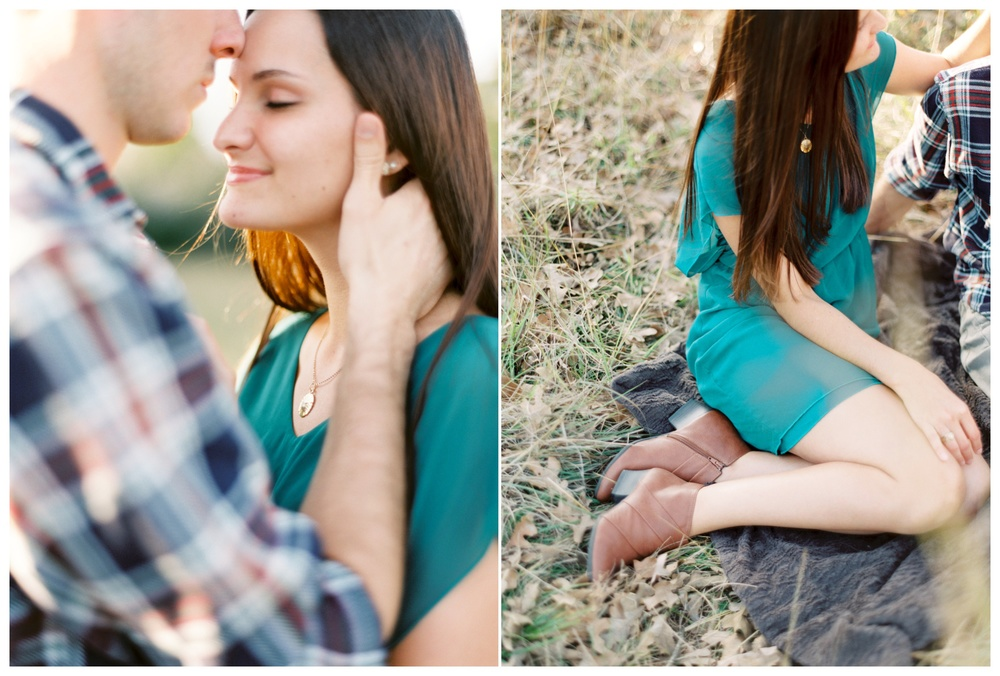 Sarah Best Photography - Brittany & Jonathan's Engagements-232_STP.jpg