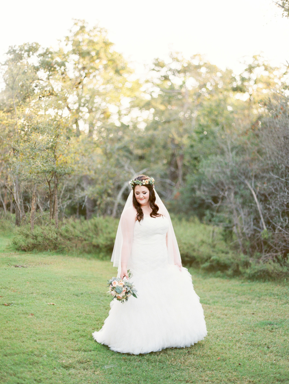 Sarah Best Photography - Elizabeth's Bridals - 7F Lodge-118.jpg