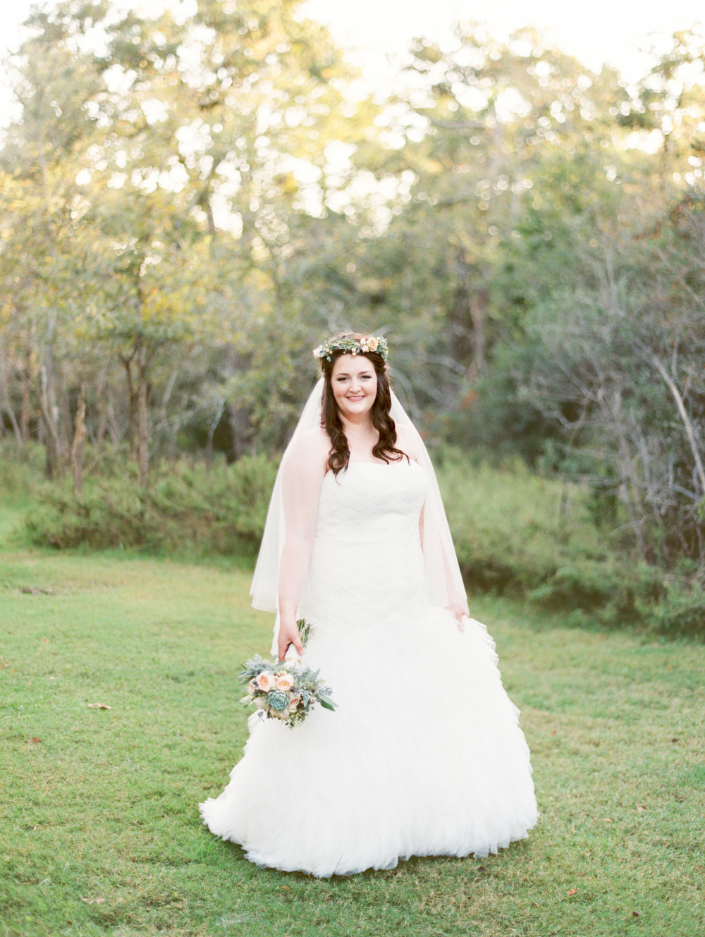 Sarah Best Photography - Elizabeth's Bridals - 7F Lodge-117.jpg