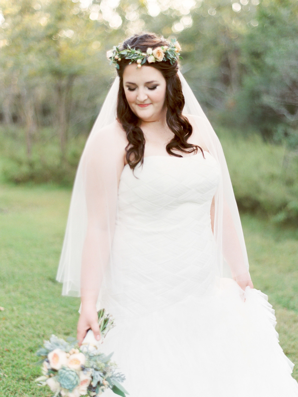 Sarah Best Photography - Elizabeth's Bridals - 7F Lodge-120.jpg