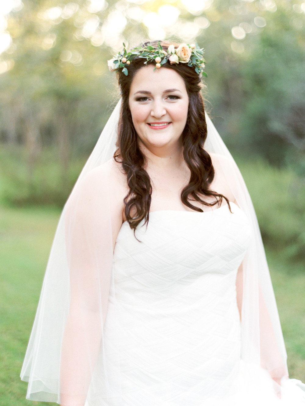 Sarah Best Photography - Elizabeth's Bridals - 7F Lodge-121.jpg